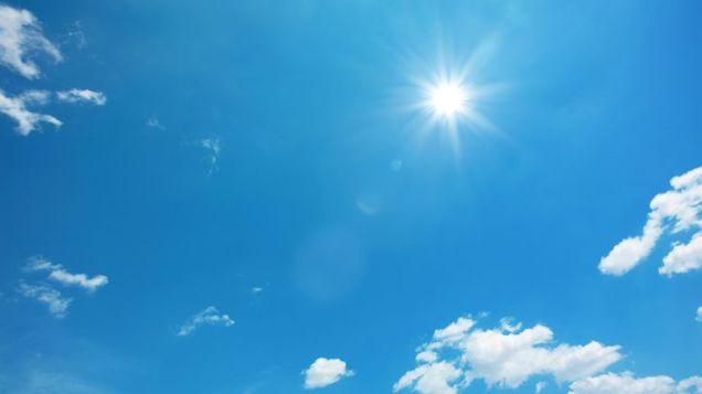 skynews-sun-weather_5415028